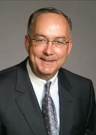 Samuel R. Allen, Deere
