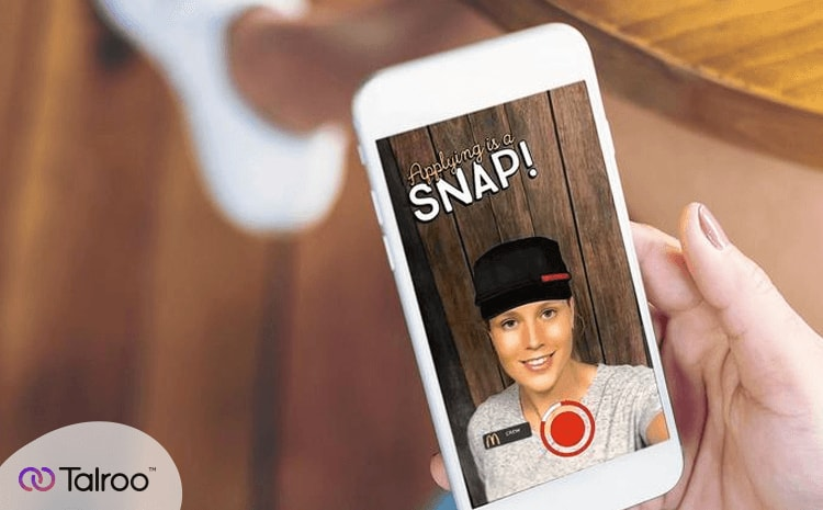 ct-snapchat-application.jpg
