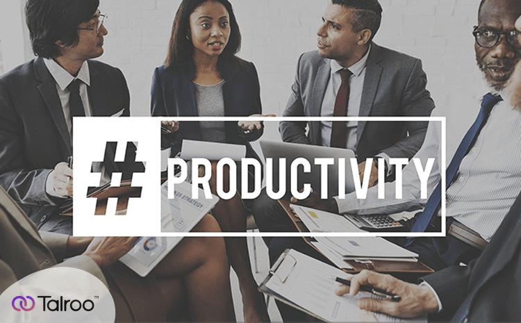 productivitytools.png
