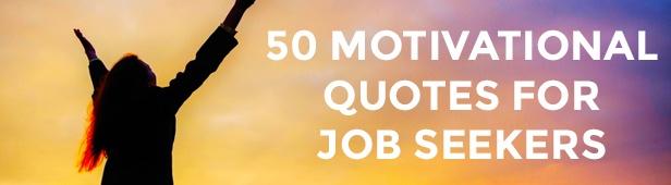 MotivationalQuotes.jpg