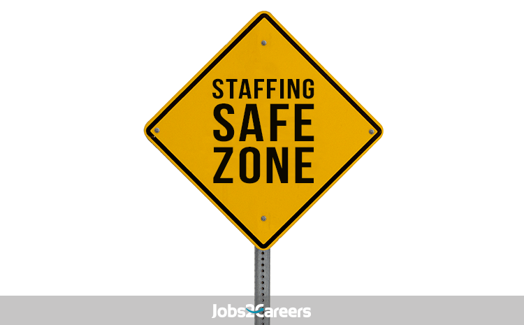 staffing_safezone.png