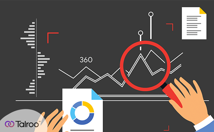 metrics.png